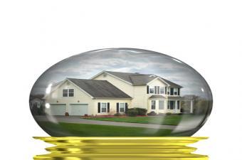 housing-forecast