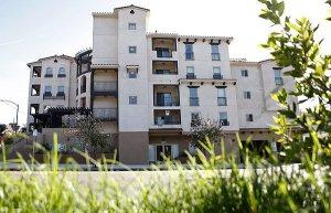 la-fi-mo-higher-rents-20120411-001