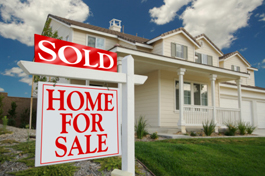 new_home_sale_sold