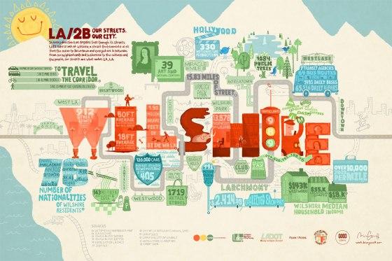 2012_03_wilshire